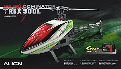AlignT-Rex-Helicopters-500L-Dominator-Super-Combo