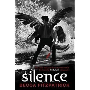 Silence (Hush Hush)
