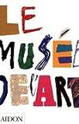 Le Musée de l'art Midi
