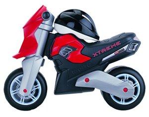 Molto-Xtreme-Correpassillos-Moto-Xtreme-con-casco-color-rojo-10242