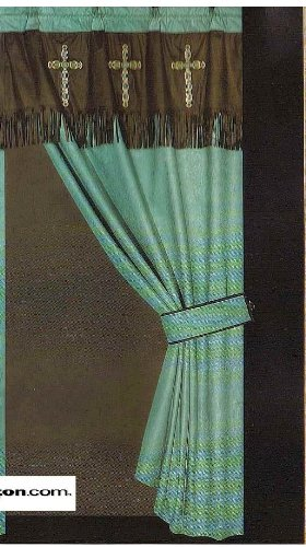 Very Cheap Westinghouse Refrigerators Discount Western Curtain Turquoise Cross