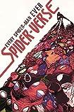 Spider-Verse (Amazing Spider-Man)