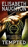 Tempted (Eternal Guardians series Book 3)