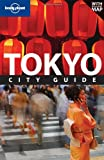 Tokyo (City Travel Guide)