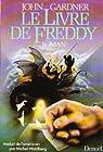 Le livre de Freddy