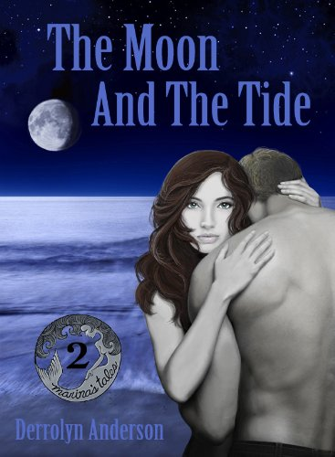 The Moon and the Tide