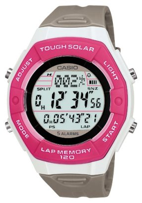 CASIO-watch-SPORTS-GEAR-sports-gear-runners-model-tough-solar-lap-split-up-120-books-time-memory-LW-S200H-4AJF