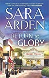 Return to Glory (Home to Glory Book 1)