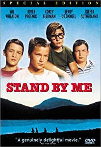 "Cover of ""Stand By Me (Special Edition)"""