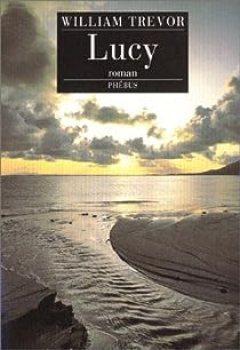 Livres Couvertures de Lucy