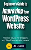 Beginner's Guide to Improving Your WordPress Website