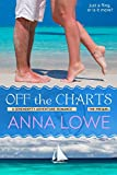 Off the Charts (Serendipity Adventure Romance)