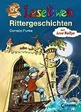 Leselöwen-Rittergeschichten