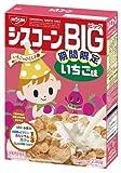 日清シスコ シスコーンBIG いちご味 期間限定 230g×6箱