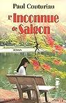 L'inconnue de Saigon