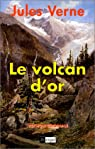 Le Volcan d'or