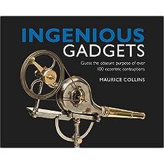 Ingenious Gadgets