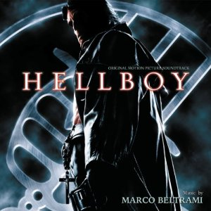 Hellboy-Original-Motion-Picture-Soundtrack