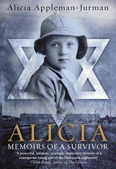 Livres Couvertures de Alicia
