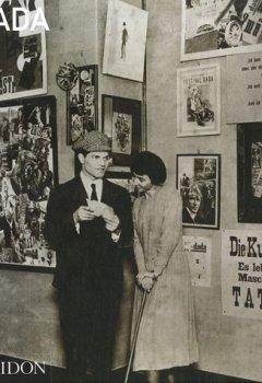 Livres Couvertures de Dada