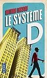 Le système D