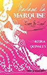 Madame la Marquise Tome 1 : Save my Soul