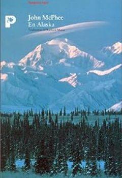 Livres Couvertures de En Alaska