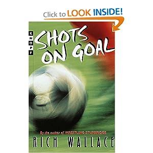 Shots on Goal