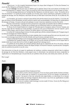 GRATUITEMENT PATUTIKI TÉLÉCHARGER TE GRATUIT