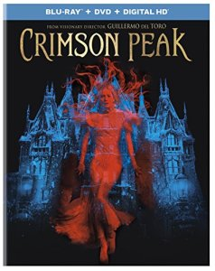 Crimson-Peak-Blu-ray-DVD-DIGITAL-HD