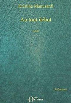 Télécharger Au Tout Début PDF Gratuit