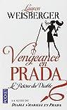 Vengeance en Prada : Le retour du Diable
