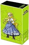 げんしけん DVD-BOX 2