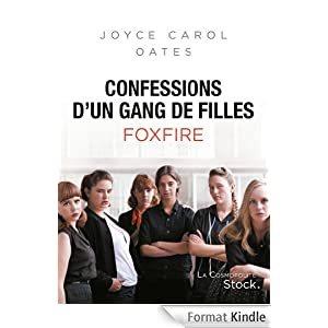 Confessions d'un gang de filles (La cosmopolite)
