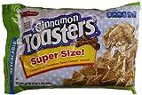 MOM Brands Malt-O-Meal Cinnamon Toasters, 33 Ounce