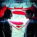 "Trends International 2017 Mini Wall Calendar, September 2016 - December 2017, 7"" x 7"", Batman v Superman: Dawn of Justice"