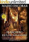 El secreto de los Assassini: Los enem...