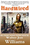 Hardwired (Complete Novel)