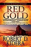 Red Gold (A Gabe McKenna Mystery Book 1)