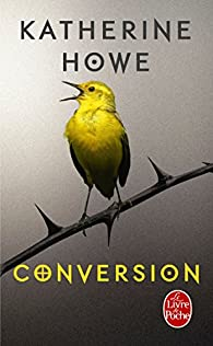 Conversion par Howe