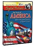 Best of America Digital Pictures