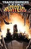 Transformers Prime: Beast Hunters 1