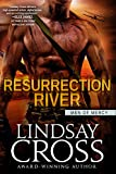 Resurrection River: A Military Romance Series (Men of Mercy)