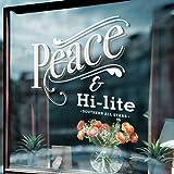 ピースとハイライト (生産限定アナログ盤) [Limited Edition] / サザンオールスターズ (CD - 2013)