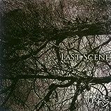 LAST SCENE