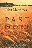 Past Imperfect (Crime, legal thriller (mystery, legal))