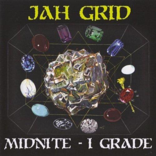 Midnite I Grade-Jah Grid-CD-FLAC-2006-BOCKSCAR Download