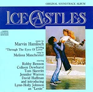 "Cover of ""Ice Castles: Original Soundtrac..."