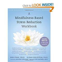 Elisha-Goldstein-Stress-Reduction-Workbook-1572247088