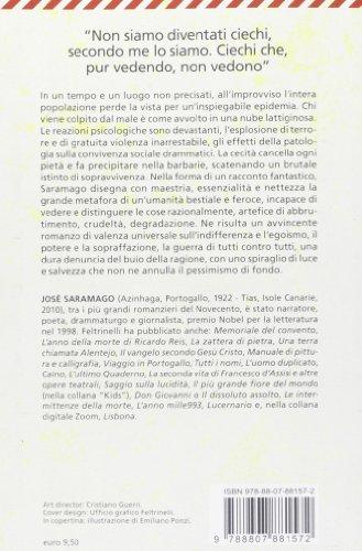 Cecita Saramago Ebook